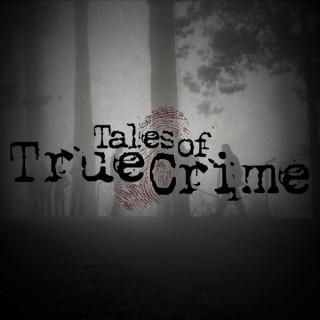 Tales of True Crime