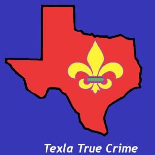 Texla True Crime
