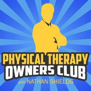 Physical Therapy Owners Club