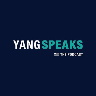 Yang Speaks