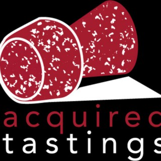 Acquired Tastings