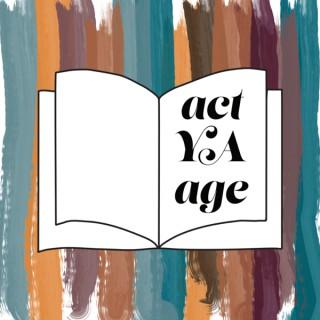 Act YA Age