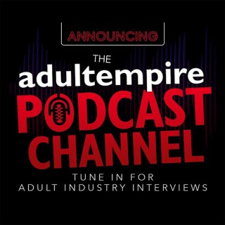 Adult Empire Podcast