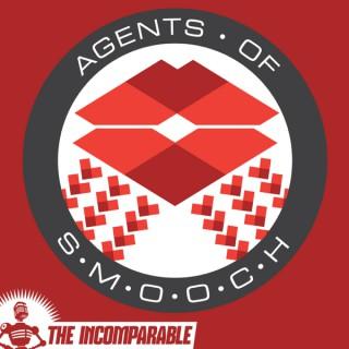 Agents of SMOOCH
