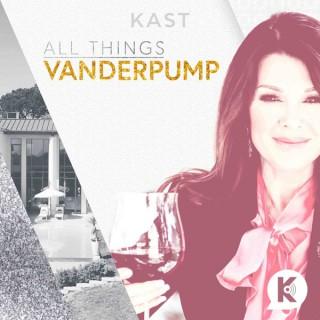 All Things Vanderpump