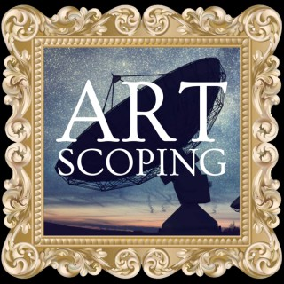 Art Scoping