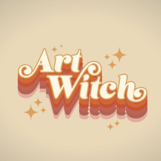 Art Witch