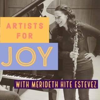 Artists for Joy
