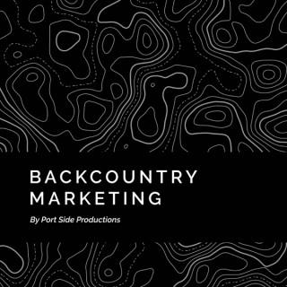 Backcountry Marketing
