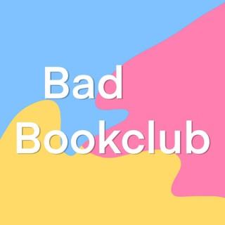 Bad Bookclub
