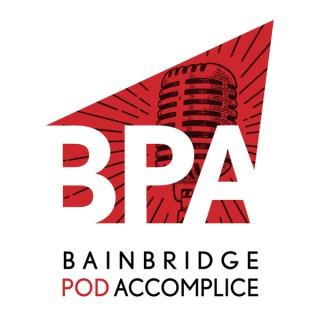 Bainbridge Pod Accomplice