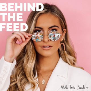 Behind The Feed
