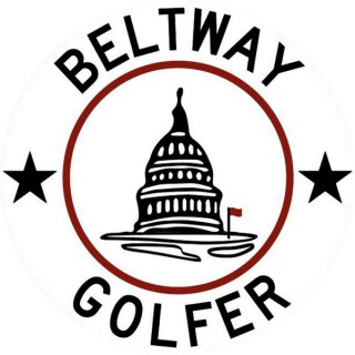 Beltway Golfer