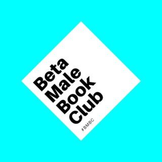 Beta Male Book Club