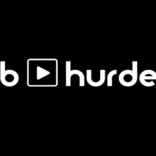 BHURDE Podcast
