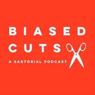 Biased Cuts