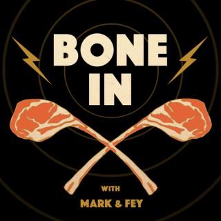 Bone-In