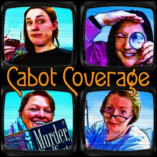 Cabot Coverage