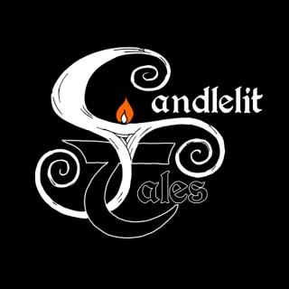 Candlelit Tales Irish Mythology Podcast