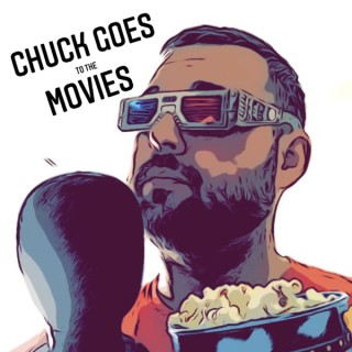Chuck Goes to the Movies