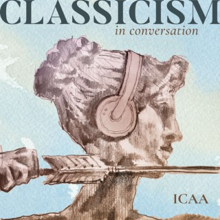 Classicism in Conversation