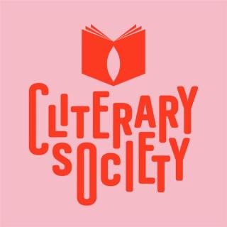 Cliterary Society