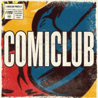 ComiClub