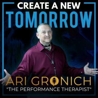 Create a New Tomorrow