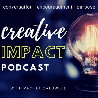 Creative Impact Podcast