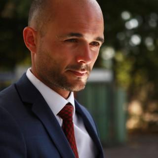 Pierre OLLIER