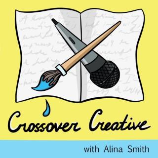 Crossover Creative with Alina Smith