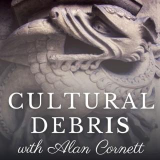 Cultural Debris