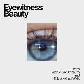 Eyewitness Beauty