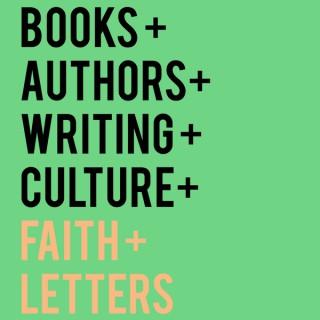 Faith and Letters