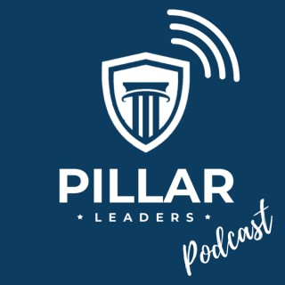 Pillar Leaders | emotional intelligence and soft skills to transform leaders from average to awesome!