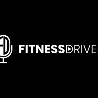 Fitness Driven