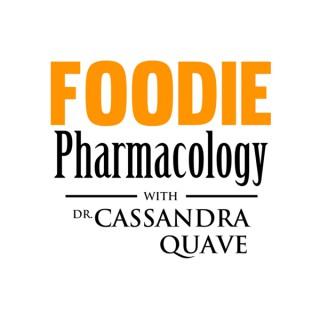 Foodie Pharmacology