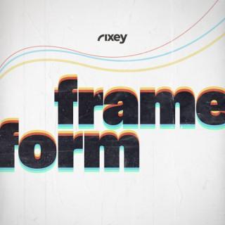 Frameform