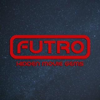 Futro Hidden Movie Gems