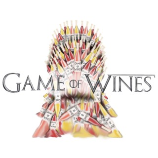 Game of Wines: A Song of Ice and Fire Podcast