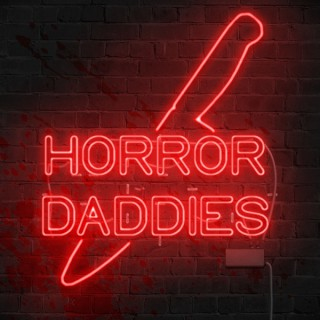 Horror Daddies Podcast