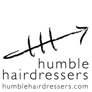 HUMBLE HAIRDRESSERS PODCAST