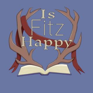 Is Fitz Happy?