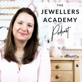Jewellers Academy Podcast