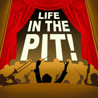 Life in the Pit