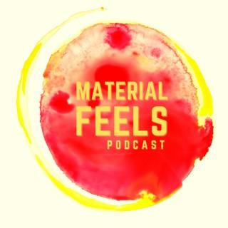 Material Feels
