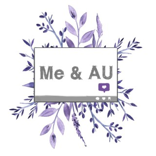 Me and AU