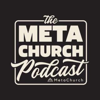 MetaChurch Podcast