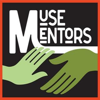 Muse Mentors