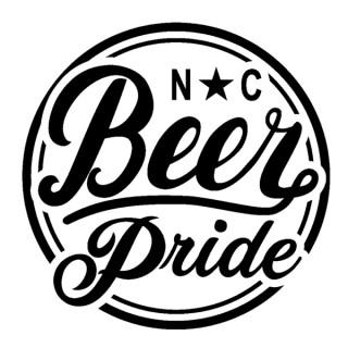 NC Beer Pride
